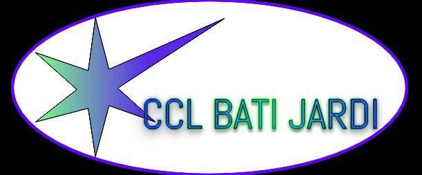 CCL Bati Jardi rénovation immobilière