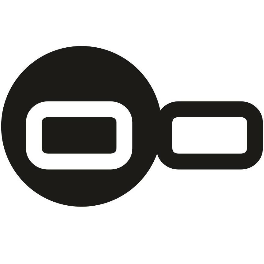 L' Atelier d'Optique opticien
