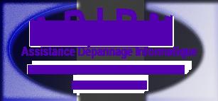 Adibm dépannage informatique