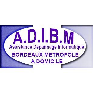 Adibm vente, maintenance de micro-informatique