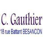 Gauthier Camille