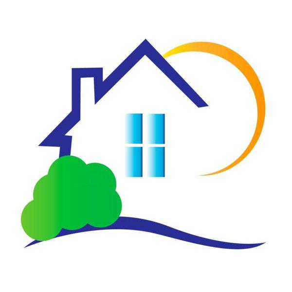 ETS Lefevre rénovation immobilière
