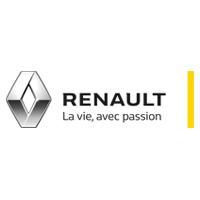 Ateliers Et Garages Rachais carrosserie et peinture automobile
