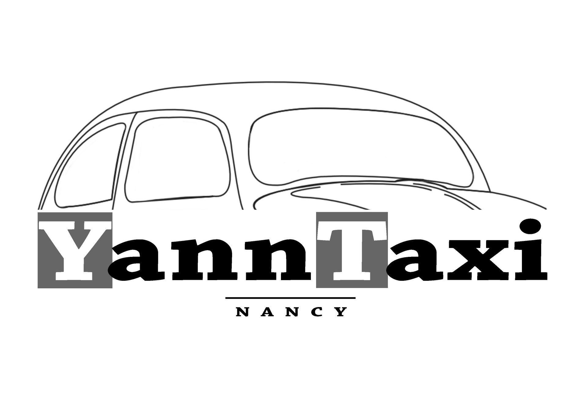 Yann Taxi Nancy taxi