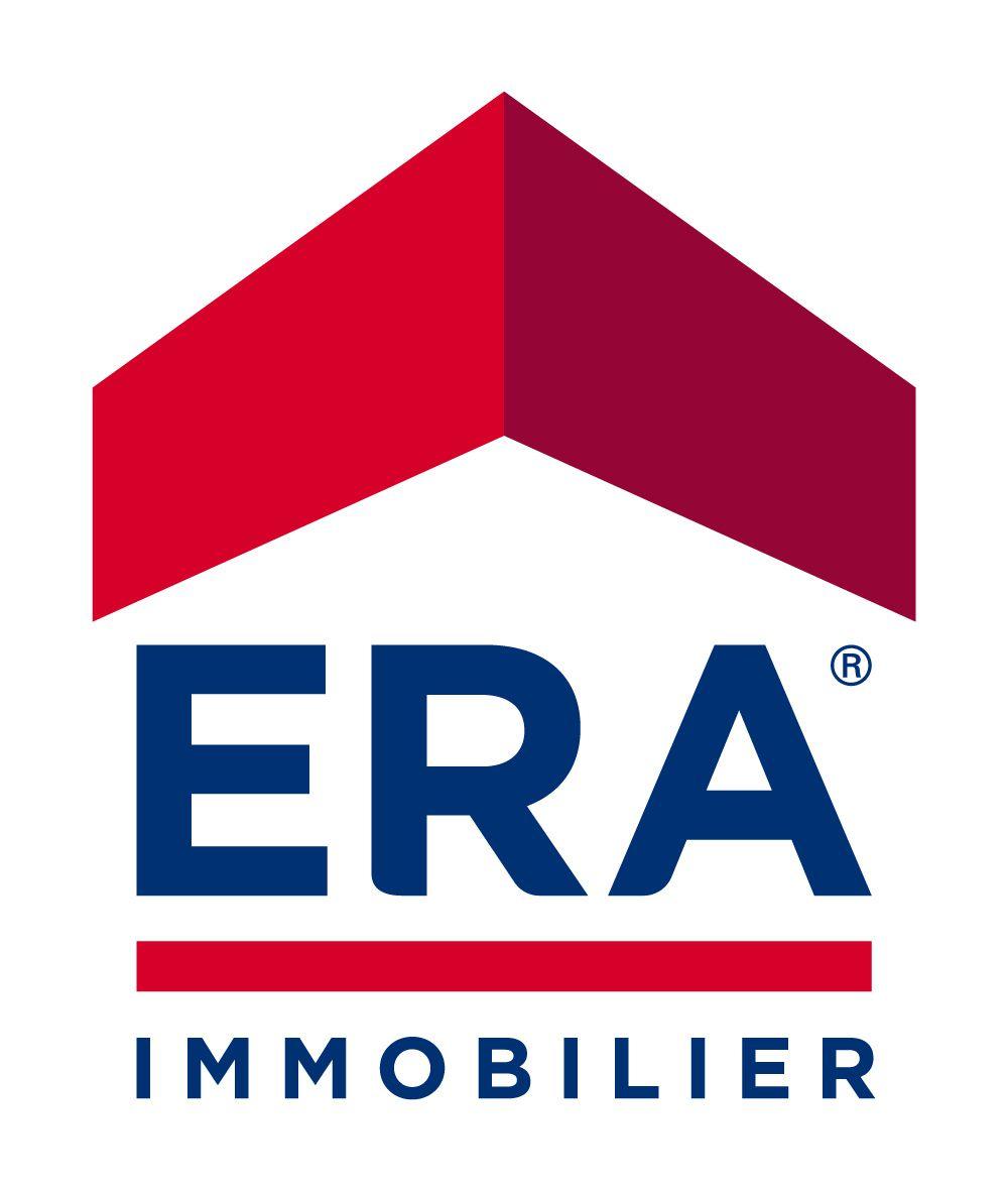 ERA Immobilier Les Allées Montrouge agence immobilière
