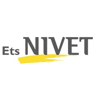 Ets Nivet - Electro Ménager & Poêles dépannage d'électroménager