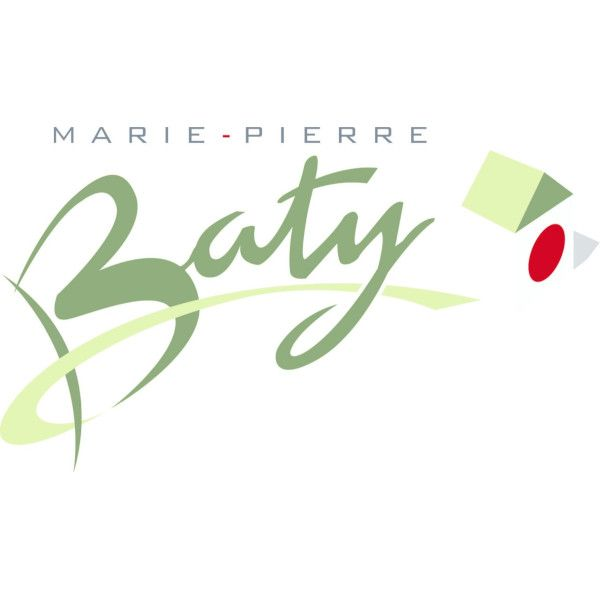 3C Baty Marie Pierre Baty Construction, travaux publics