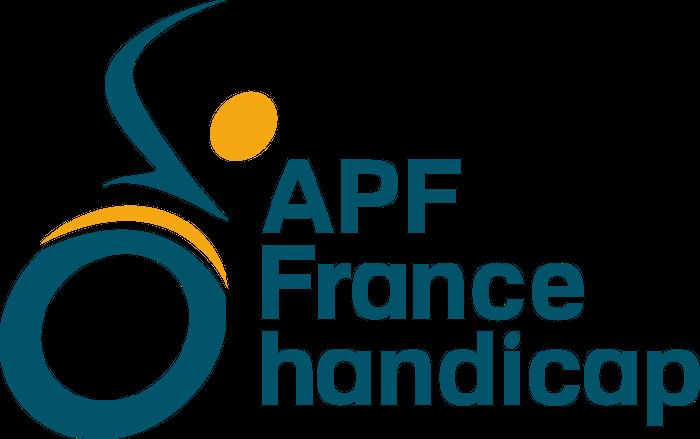 APF France handicap Foyer Monséjour matériel et services pour handicapés