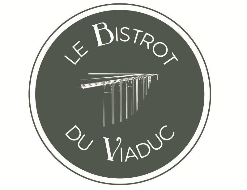 OD Bouan restaurant