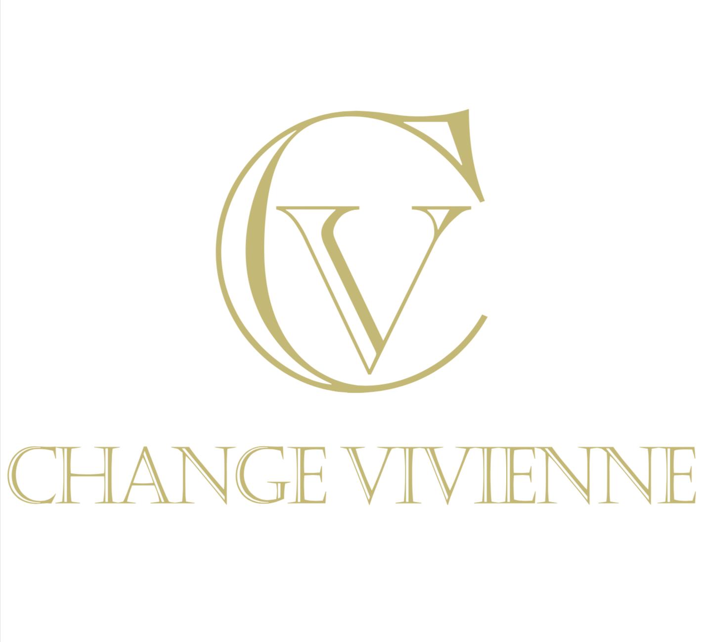 Change Vivienne Poitiers bijouterie et joaillerie (détail)
