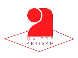 Atelier Corbier - Plombier Rueil Malmaison plombier