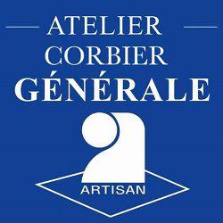 Atelier Corbier - Plombier Suresnes plombier