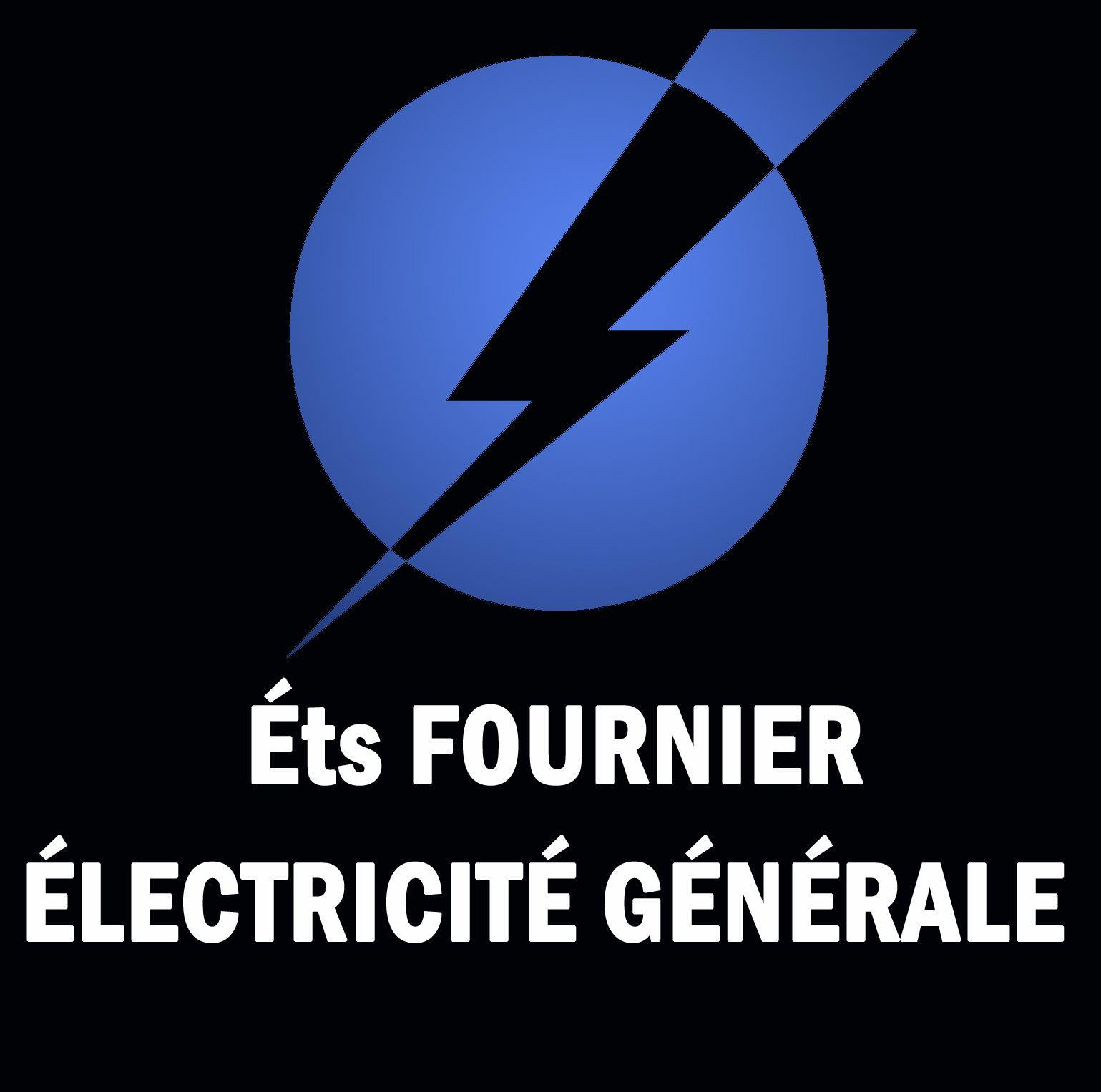 Fournier Nicolas station technique pour voiture électrique