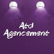 A.T.D Agencement Travaux Décoration Construction, travaux publics
