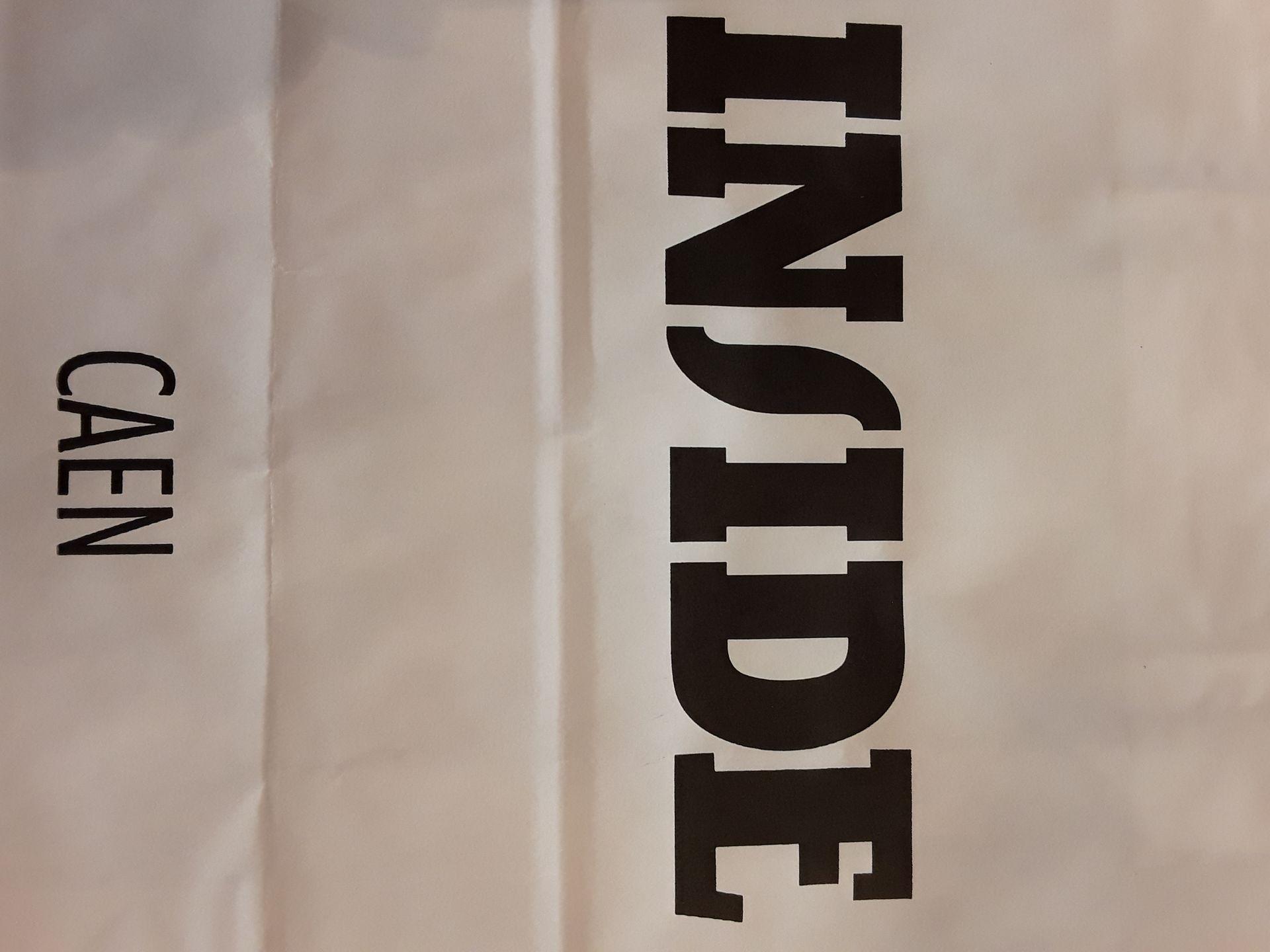 Inside Meubles, articles de décoration