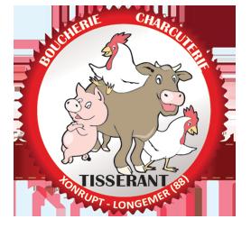 Boucherie Tisserant William EURL boucherie et charcuterie (détail)