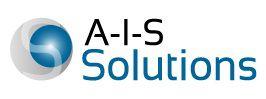 A-I-S Solutions Alarme Incendie système d'alarme et de surveillance (vente, installation)