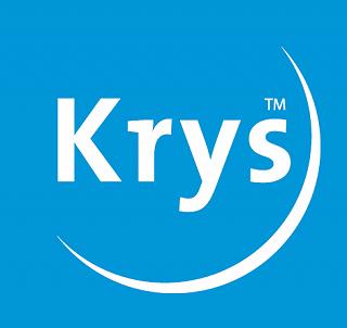 Krys Optique Blardone Krys