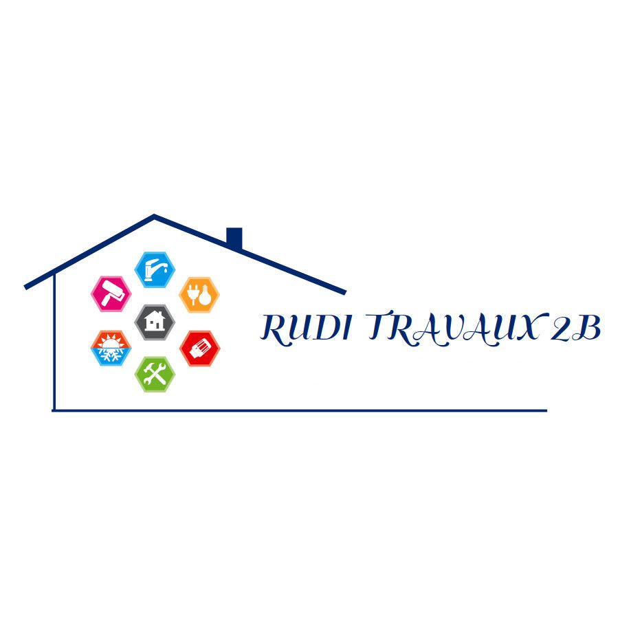 RudiTravaux2b plombier