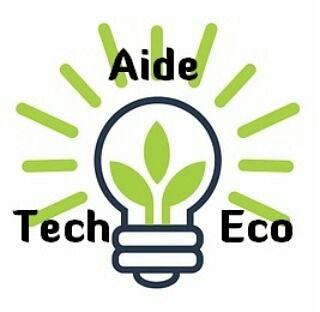 Aide technique éconologique conseil départemental