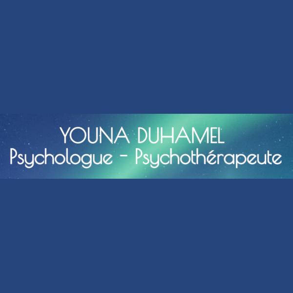 Duhamel Youna