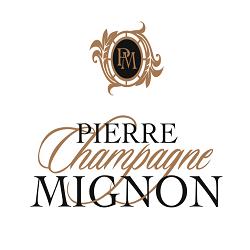 Boutique Champagne Pierre Mignon restaurant