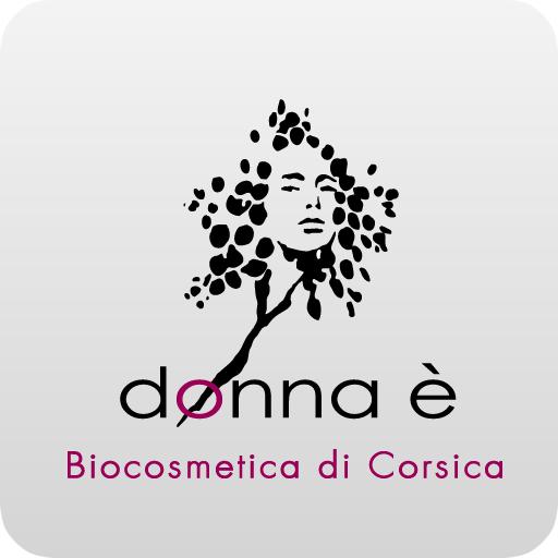Donna è - Biocosmétiques Corse parfumerie et cosmétiques (fabrication, gros)