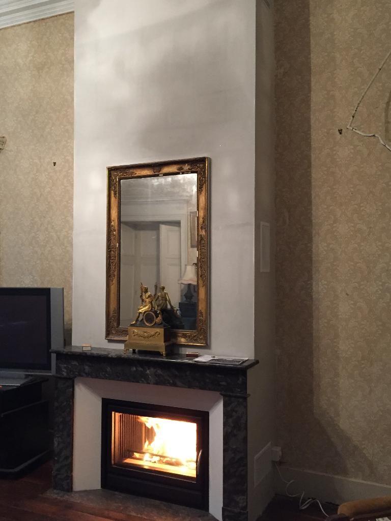 Cote Flammes Villefranche De Lauragais gendre cheminées services g. c. s à cugnaux 31270 (route