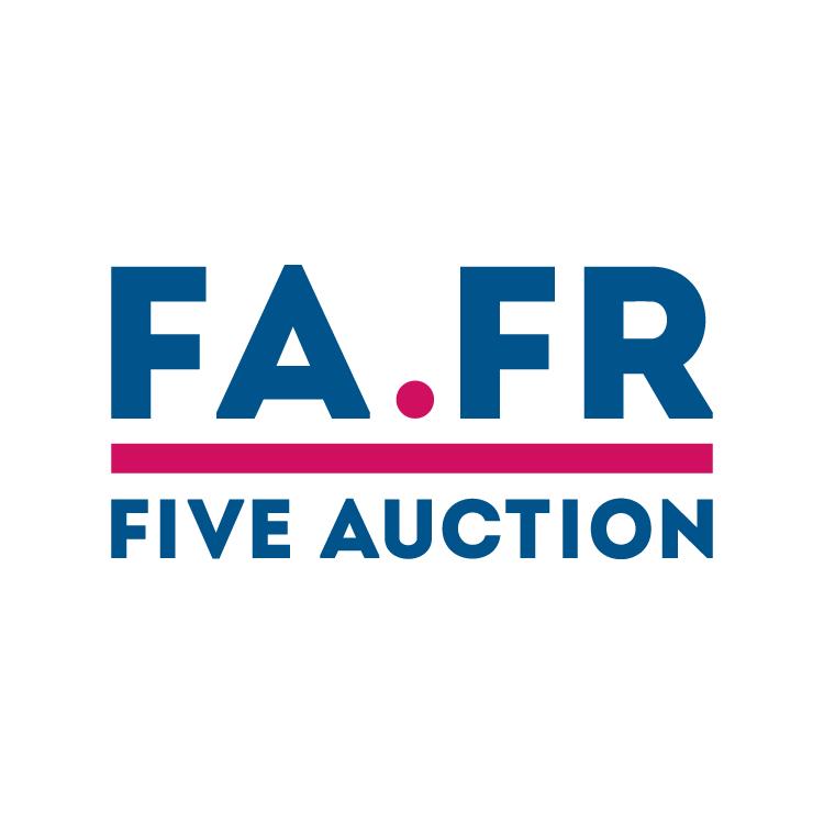 Five Auction Bethune vente aux enchères publiques