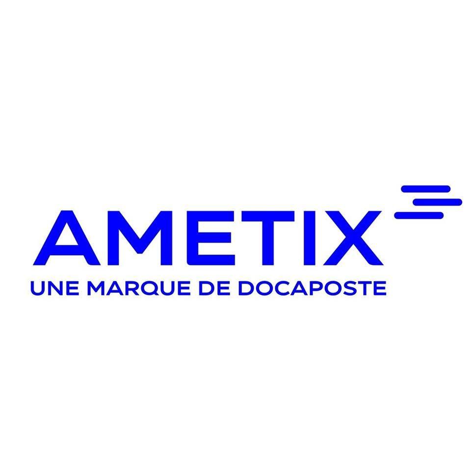 Ametix informatique et bureautique (service, conseil, ingénierie, formation)