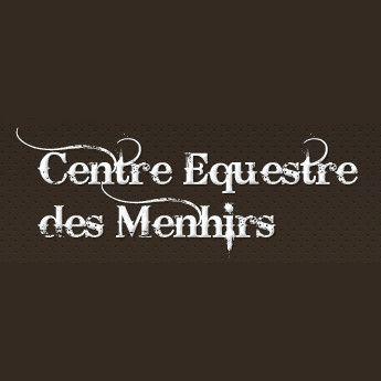 Centre Equestre Les Menhirs centre équestre, équitation