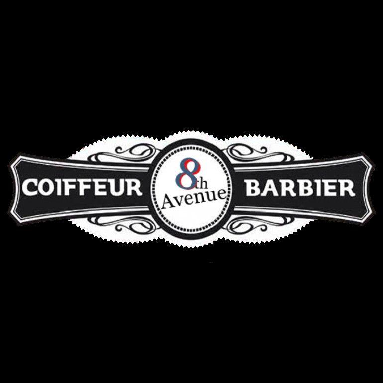 8th Avenue Coiffeur Créateur Coiffure, beauté