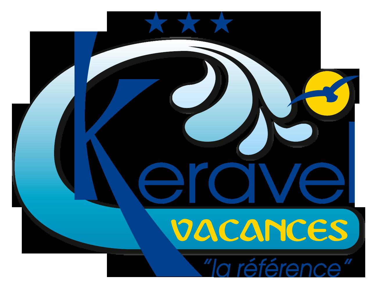 Village Vacances Keravel spa