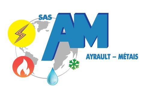 AM Entreprise SAS salle de bains (installation, agencement)
