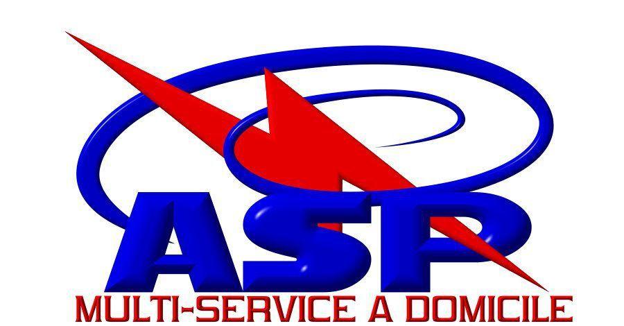 Allo Service Plus électricité générale (entreprise)