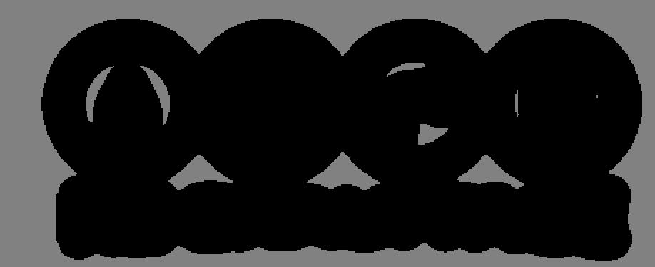Hz chauffage plombier