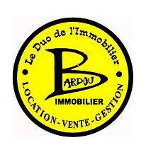 Bardou Immobilier SARL agence immobilière