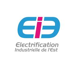E.I.E. Electrification Industrielle de électricité générale (entreprise)