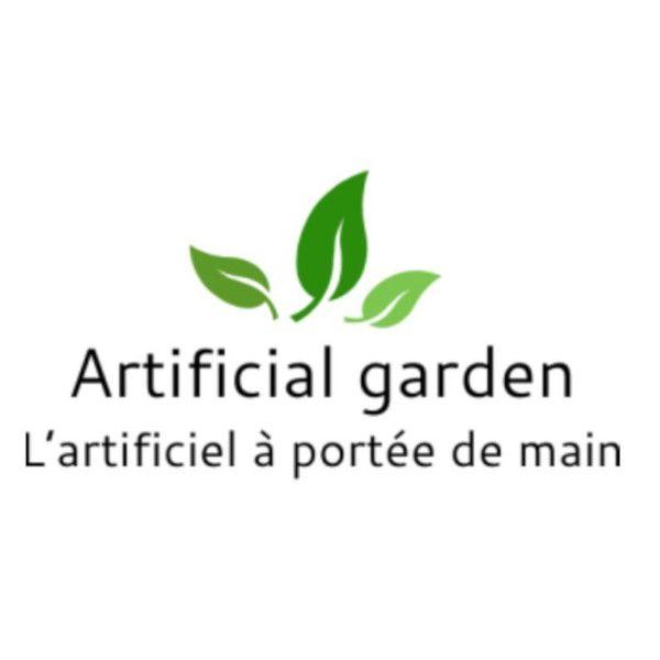 Artificial Garden