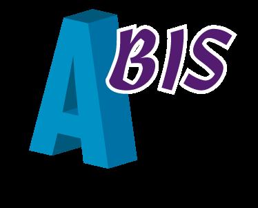 A'bis Alimentation