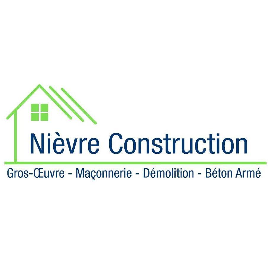 Nievre Construction entreprise de maçonnerie