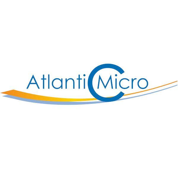 Atlantic Micro