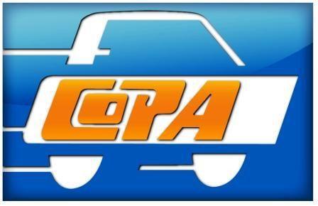 Comptoir Occasion Pièces Auto COPA pièces et accessoires automobile, véhicule industriel (commerce)