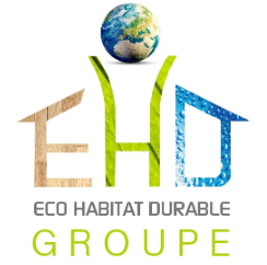 Groupe Ehd France isolation (travaux)
