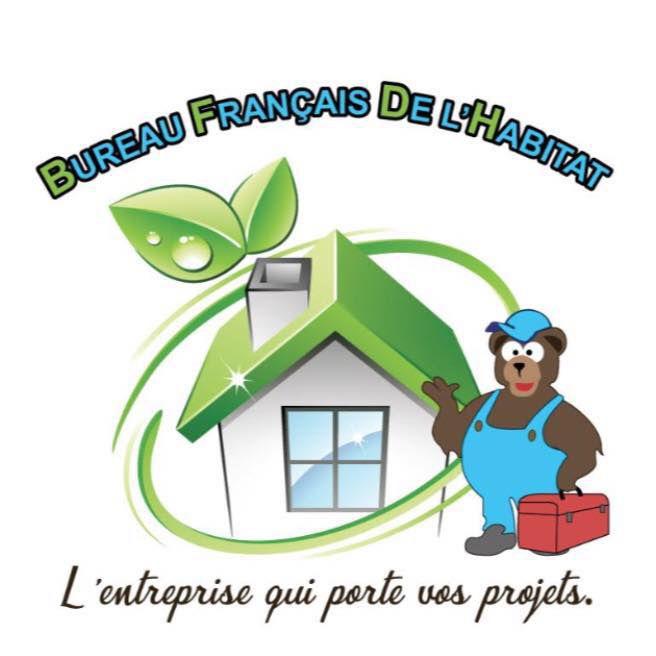 Bureau Français De L'Habitat rénovation immobilière