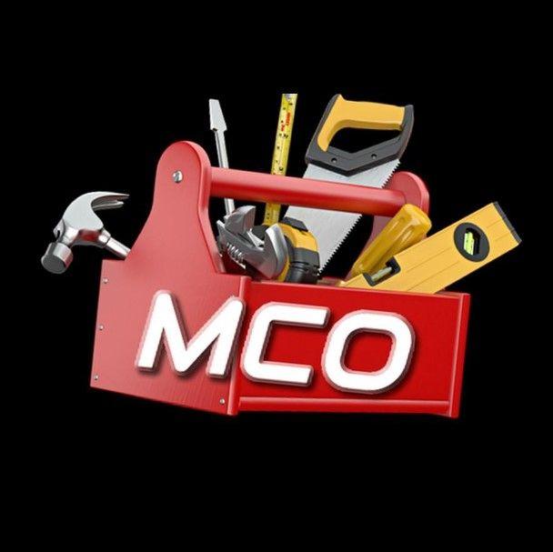 MCO Dépannage plombier