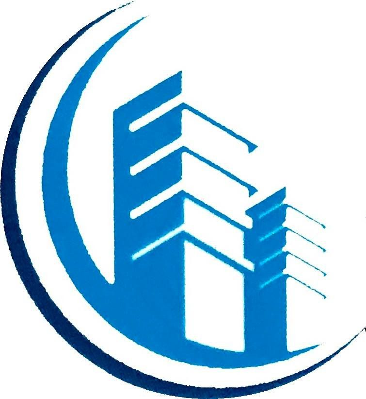 F.T Concept Bâtiment - Constructeur de Maison Individuelle en Provence