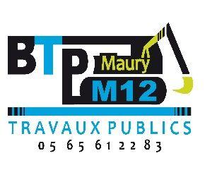 Btp-M12 administration de l'Agriculture