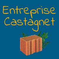 Castagnet Richard rénovation immobilière