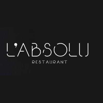 L' Absolu restaurant